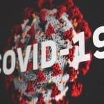 medidas autonomicas coronavirus